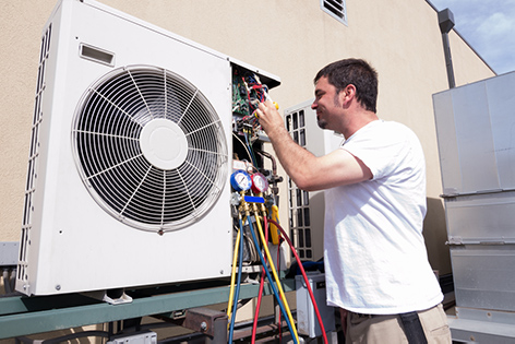air-conditioning-installation-servicing-repair