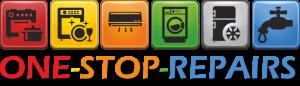 One Stop Repairs